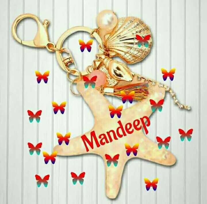 ab  ਅੱਖਰ - Mandeep - ShareChat