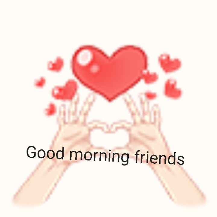 🔐 ग्रुप: कुछ सीख - Good morning friends - ShareChat