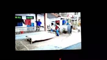 📺 मेरा TV मेरा शो - ShareChat