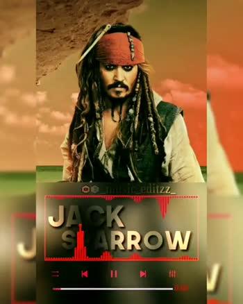 😜 Funny face challenge - @ @ _ si _ editzz _ JACK ARROW sic editzz JACK SARROW - ShareChat