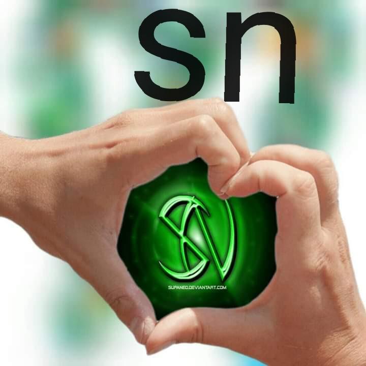 snehita - sn SUPRANEO DEVIANTART . COM - ShareChat