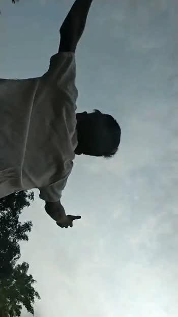 🥰🥰  শিশুৰ সৈতে প্ৰিয় মুহুৰ্তবোৰ - ShareChat