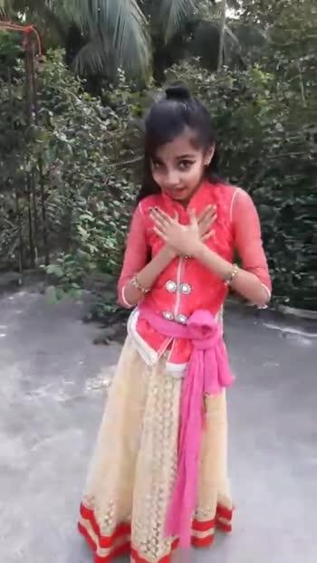 ঐশ্বর্য রাই-এর জন্মদিন - ShareChat