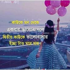 N.s.r - Author on ShareChat: Funny, Romantic, Videos, Shayaris, Quotes