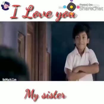 அண்ணன் தங்கை - Viadeo I Love you the Posted OSD Sharechat My sister Wade Hàng - Sharechat I Love you stilucia My sister - ShareChat