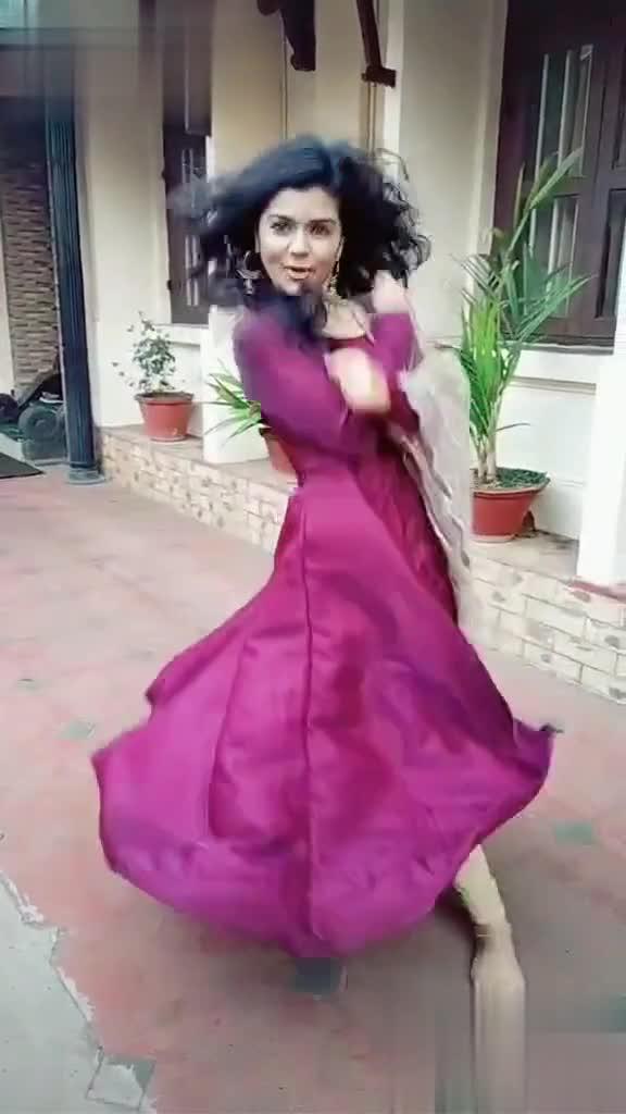 വൈറൽ വീഡിയോസ് - @ meenu _ lakshmi @ _ meenu _ lakshmi - ShareChat