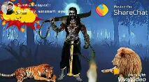 💓 நெஞ்சே நெஞ்சே - போஸ்ட் செய்தவர் ; 500 swamy saranam _ ayappa Posted On : ShareChat SHE Made With VivaVideo Posted On : போஸ்ட் செய்தவர் ; கருப்பன் my _ saranam _ ayappa . டா Sharechat காயம் 1 பா ! Made With VivaVideo - ShareChat