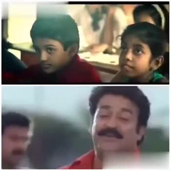 mohanlal - THE COMPLETE ACTOR MOHAN LAL Tik Tok THE COMPLETE ACTOR MOHAN LAL - ShareChat