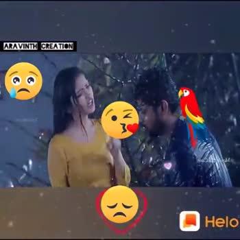💔 காதல் தோல்வி - ShareChat
