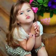 NAAZ KHAN...💖💕💓 - Author on ShareChat: Funny, Romantic, Videos, Shayaris, Quotes