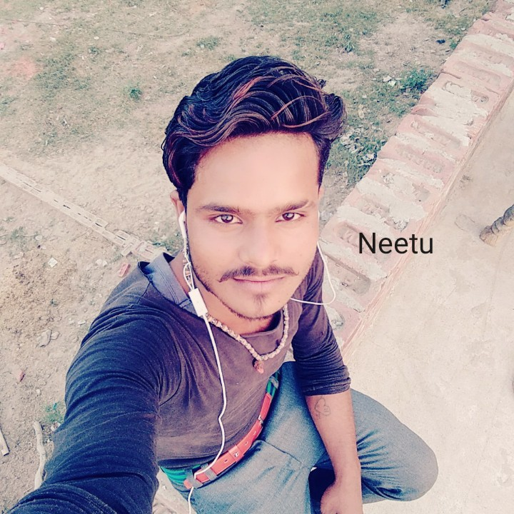 N - Neetu - ShareChat