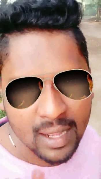 🤳ದಮಯಂತಿ ಚಾಲೆಂಜ್ - ShareChat