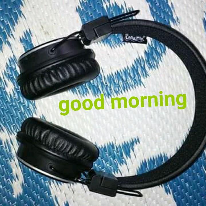 🙏ଆଜିର ଅନୁଚିନ୍ତା - wyko go good morning - ShareChat