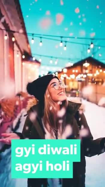 video status - ShareChat