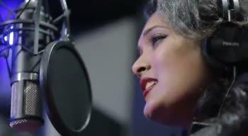 💐RIP गायिका गीता माळी - ShareChat