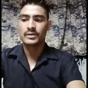 📰 पीएम 'मोदी' से जुड़ी ख़बरें - ShareChat