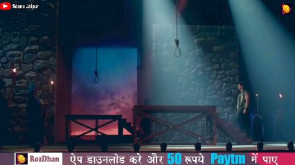 फ्रेन्डशिप व्हिडीओ स्टेटस - Soonu Jaipur | RozDhan ऐप डाउनलोड करे और 11 रूपये 2011 में पाए India house video x Received 25Rs 01F095 te one to 1 , 50 EUR - ShareChat