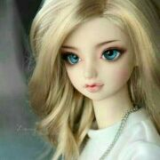 💞Angel😊💞 - Author on ShareChat: Funny, Romantic, Videos, Shayaris, Quotes
