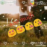 ਫੌਜੀ ਦੇ ਜਜ਼ਬਾਤ - Sharechat - - - - - - - - Gun bagus Orgasab een 5 % Viva Video Zado @ 52996088 - Posted On Sharechat ha achat IV - - - 3 pagmalion @ Kamal Preet _ 159 VivaVideo - ShareChat