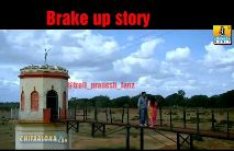Rakshith-Rashmika Breakup - ShareChat