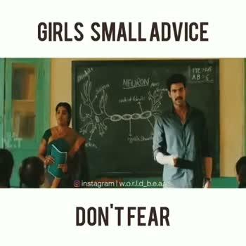 girls safety - ShareChat