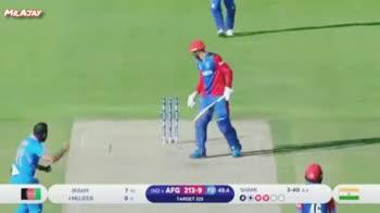 🏏India vs Afghanistan🏏 - MRAJAY AFGHANISTAN INDIA WIN INDIA NESIN oddo NSSIN Lado MR . AJAY - ShareChat