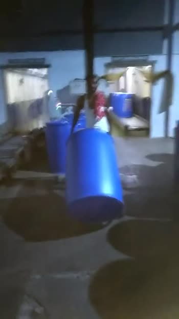 🤳ಡಬ್ಬಿಂಗ್ ಸ್ಟಾರ್ - ShareChat