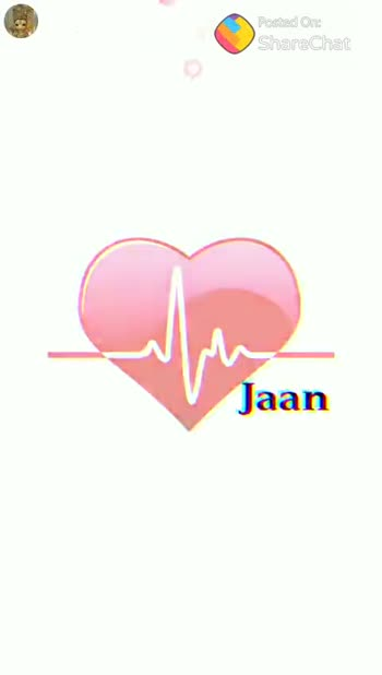 love you forever - Jaan ShareChat Nilesh v parmar jonty3179 i am love only pagal Follow - ShareChat