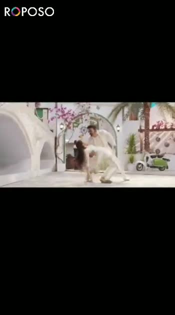 cut song - ROPOSO ROPOSO Install now : - ShareChat