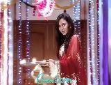 ଦୀପାବଳି ଗୀତ - autam * दीपावली ॥   की हार्दिक शुभकामनाएँ Gautam - ShareChat