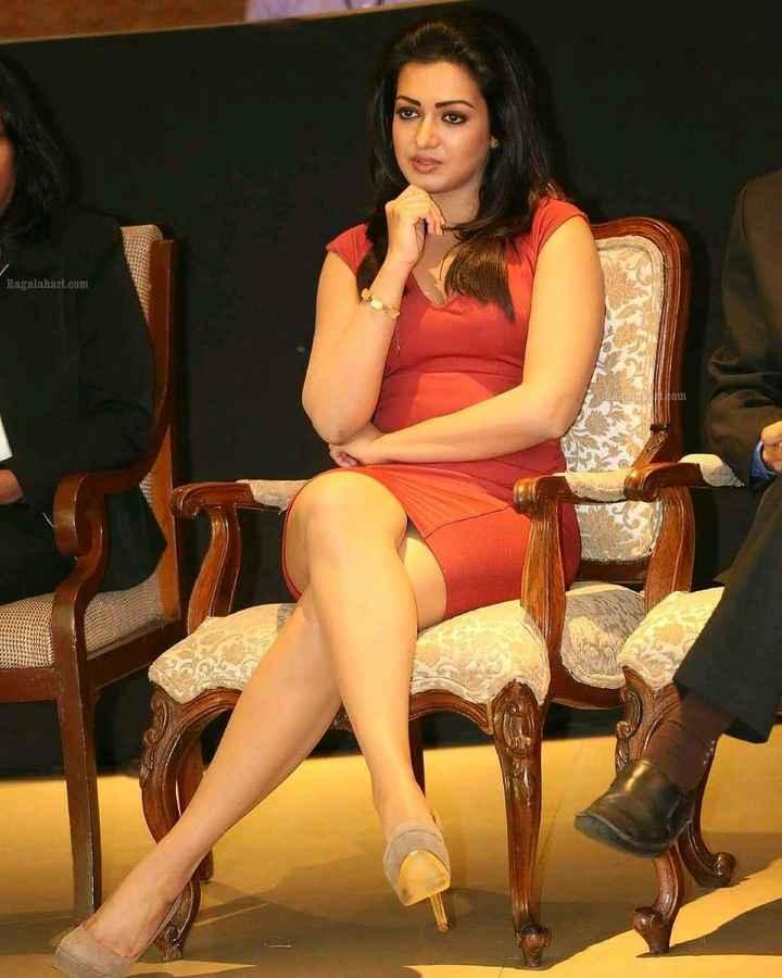 acters hot image - Ragalahari . com pastatom Bial - ShareChat