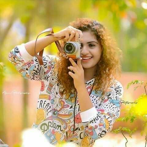 actress - Nire DRA DD - ShareChat