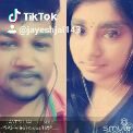 Smule Videos - ShareChat