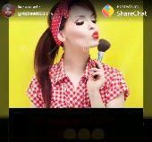 saaaadddd - ShareChat