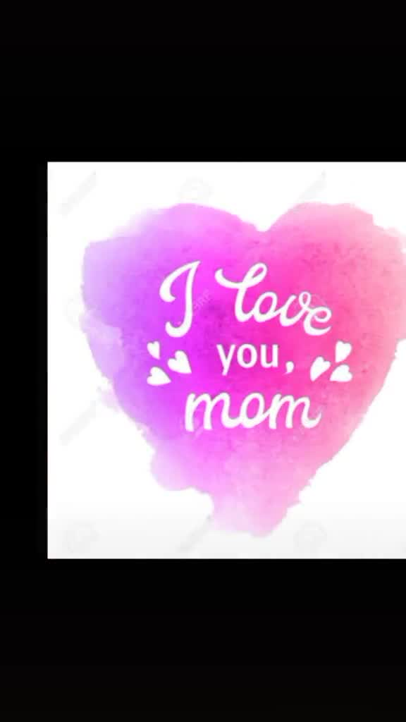 🧚♀️माझी आई - meaning of mother Magical utstanding beauty remendous teacher Helpful Extraordinary Keliable and rich with lov The gold mother @ golu _ 1698 MOM no matter how much I say I love you I always love you more than that @ golu _ 1698 - ShareChat