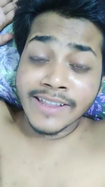 বাংলার বিশ্বজয় - ShareChat