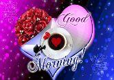 good morning - Good Morningo . - ShareChat