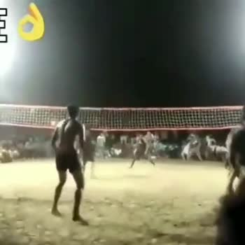 अन्य खेल - ShareChat