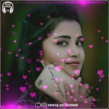 i love anupama😘😘 - Crazy Sai Kumar Love you bangarm Anunamafandom O O CRAZY SAI KUMAR Crazy Sai Kumar - Love you bangarm AnupamaFandom DO CRAZY SAI KUMAR - ShareChat