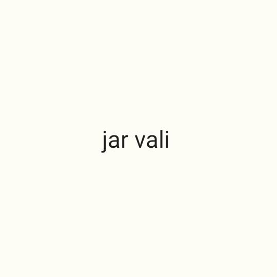 🏏 🇮🇳 ਭਾਰਤ vs ਬੰਗਲਾਦੇਸ਼ 🇧🇩 - jar vali - ShareChat