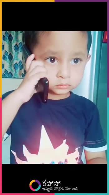 kids funny videos - ShareChat