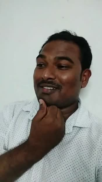 ❤️ మేఘమా మరువకే!❤️ - ShareChat