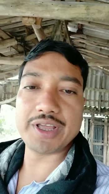 সার্জিক্যাল স্ট্রাইক 🔫 - ShareChat