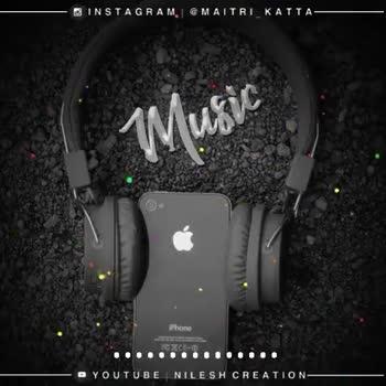 rap song - ShareChat