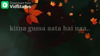 💑 इश्क़-मोहब्बत 💑 - Download from kadar tab hoti hai jab waqt nikal jata hai Download from hum bure hai to bure hi sahi kam se kam acche hone ka - ShareChat