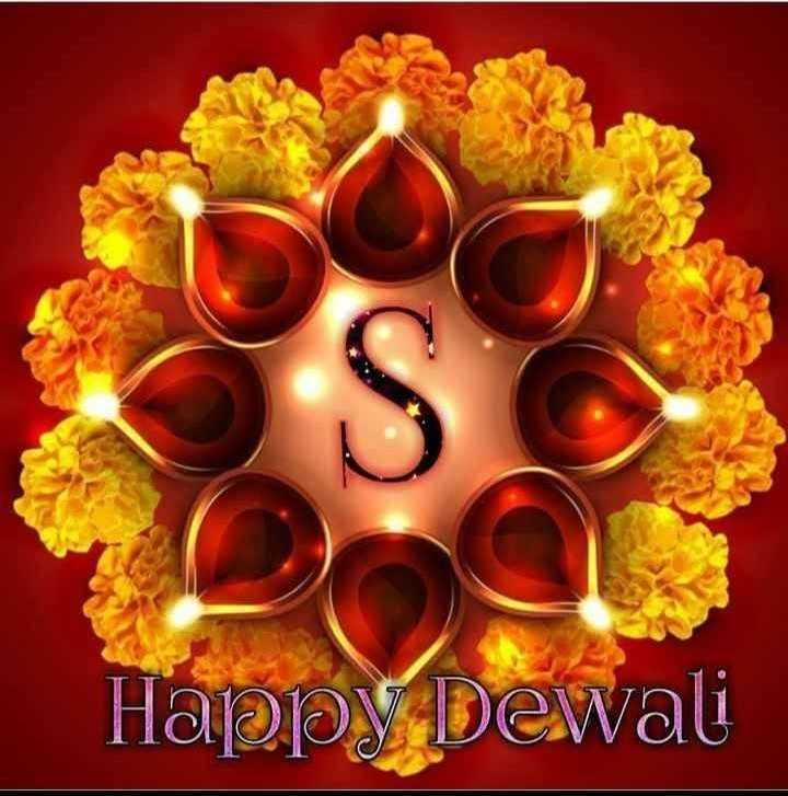 advance happy deepavali - Happy Dewali - ShareChat