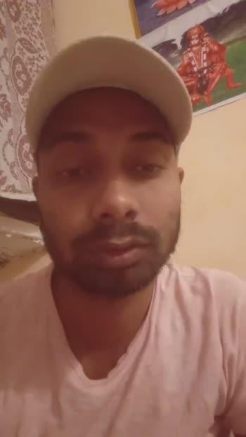 🎂 हैप्पी बर्थडे अदिति राव हैदरी - ShareChat