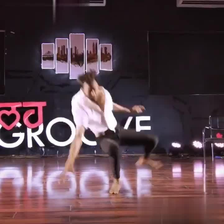 dance - Foov ! ! KOOAJI @ kingsunitedindia Tik Tok @ kingsunitedindia - ShareChat