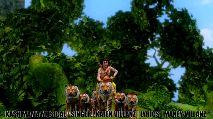 இந்தியாவின் பதக்கங்களை  அதிகரித்த வுஷு - KASH MAMA MUSICAL SINGER | KAJEN VILLANZ LYRICS MANEY  - ShareChat
