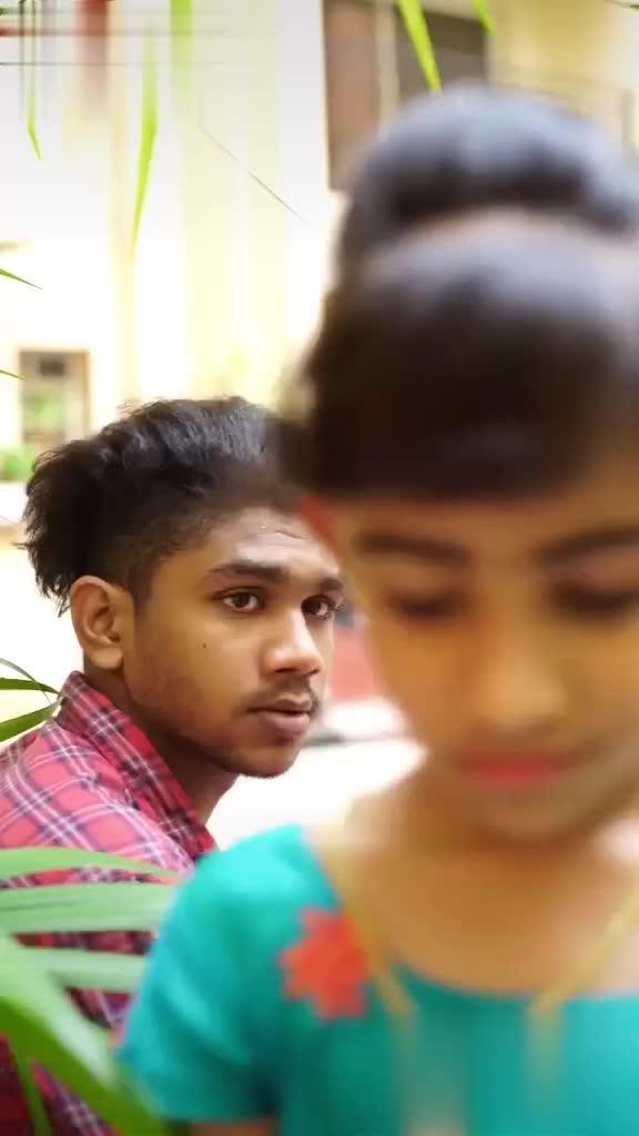 🎶 டப்ஸ்மாஷ் & மியூசிக்கலி - @ sangeethedakkara RENO @ sangeethedakkara - ShareChat
